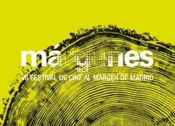 Portada Márgenes 2017